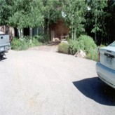 Driveway - Contact us in Hurst, Texas, for the best in asphalt paving, including parking lots, driveways, and subdivisions.